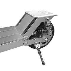 Folding 8 inch e bike 36