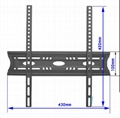 LED/LCD/液晶電視支架挂