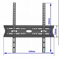 LCD Stand/LCD bracket  N6