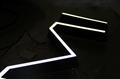 Superfine Mini leter The finest Stroke Mini Letter Business Introduction Letter  3