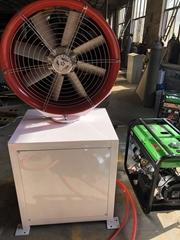 济南环保降尘用洒水车喷雾机