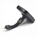 360 Rotation Waterproof Bike Cell Phone