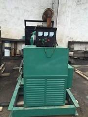 沙井发电机