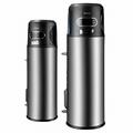 商用格力3匹空气能热水器