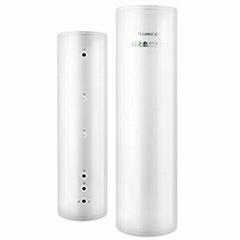 商用格力5匹空气能热水器