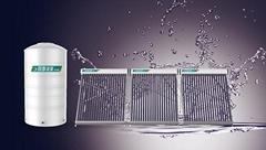商用格力20匹空气能热水器