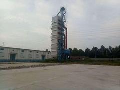 河南6噸鍋爐環保改造