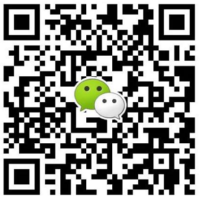 菠蘿樹炫彩磁力片積木AR儿童益智玩具 4