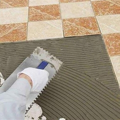 hpmc putty mortar adhesives hydroxypropyl methyl cellulose