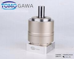 友川TOMOGAWA行星减速机TB-140-5-K3-35