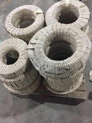 进口301不锈钢带