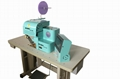 Good price sewfree fusing tape lingerie making sewing machine