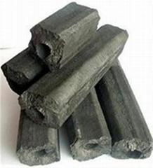 炭粉無煙煤制棒粘合劑