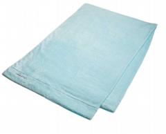 Phiten Star Series Airy Towel Blanket
