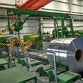Seal Joint Semi Automatic Steel Bundling