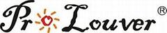 Foshan Prolouver Co.,Ltd