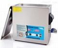 超聲波清洗機 1