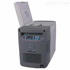 英国普律玛/prima便携式超低温冰箱