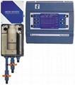 美國HFMicro TSCM流動電流儀 1