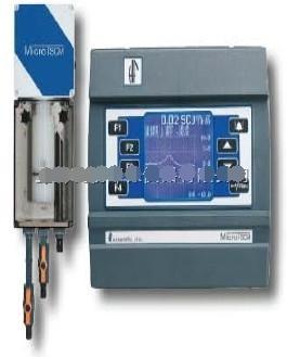 美國HFMicro TSCM流動電流儀 3