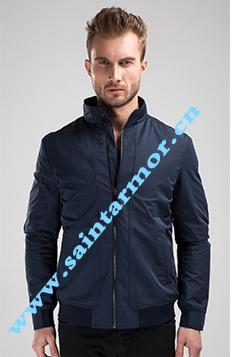 防護夾克 1