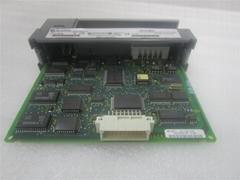 PLC系統