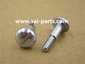 OEM Non-standard Custom Steel Shoulder Screw