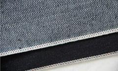 Wholesale Various High Quality Custom