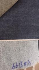 14.5oz japanese selvedge denim fabric