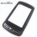 Capacitive Touchscreen for Garmin Edge 800 GPS Bike Computer Touch screen digiti 1