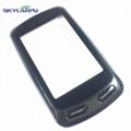 Capacitive Touchscreen for Garmin Edge 800 GPS Bike Computer Touch screen digiti 2