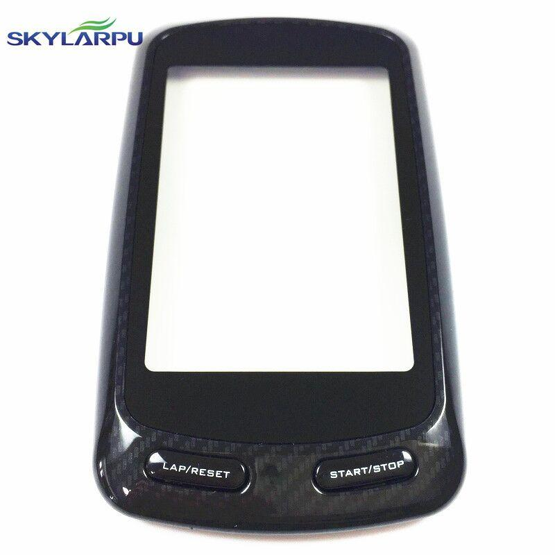 Capacitive Touchscreen for Garmin Edge 800 GPS Bike Computer Touch screen digiti 3