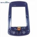 Capacitive Touchscreen for Garmin Edge 800 GPS Bike Computer Touch screen digiti 4