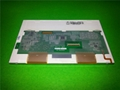 """7.0"""" inch for AT070TN83 V.1 LCD screen AT070TN83 V1 GPS DVD Vehicle-bone lcd dis 1"""