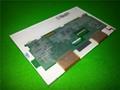 """7.0"""" inch for AT070TN83 V.1 LCD screen AT070TN83 V1 GPS DVD Vehicle-bone lcd dis 2"""