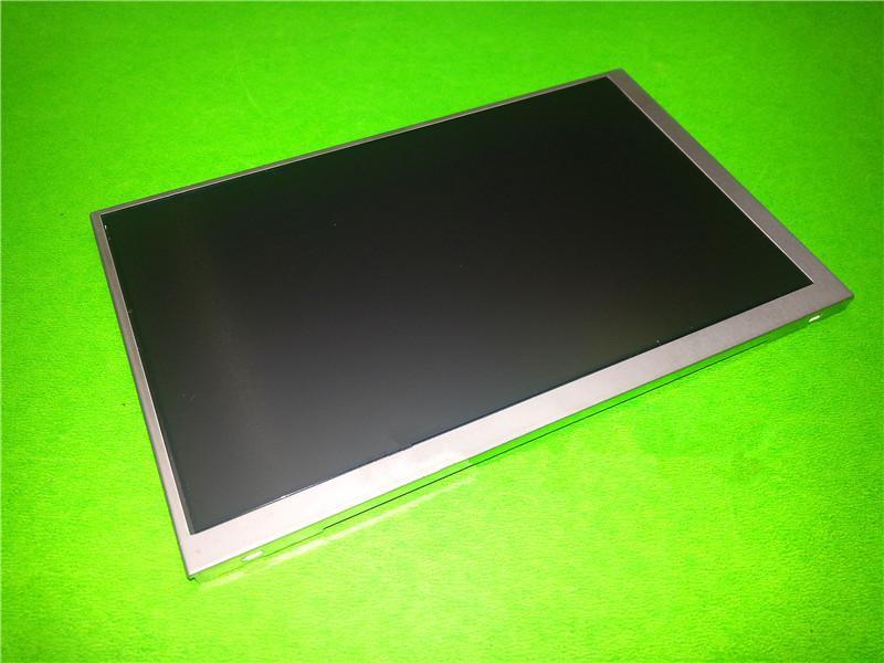 """7.0"""" inch for AT070TN83 V.1 LCD screen AT070TN83 V1 GPS DVD Vehicle-bone lcd dis 3"""