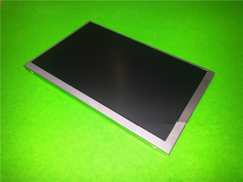 """7.0"""" inch for AT070TN83 V.1 LCD screen AT070TN83 V1 GPS DVD Vehicle-bone lcd dis 4"""
