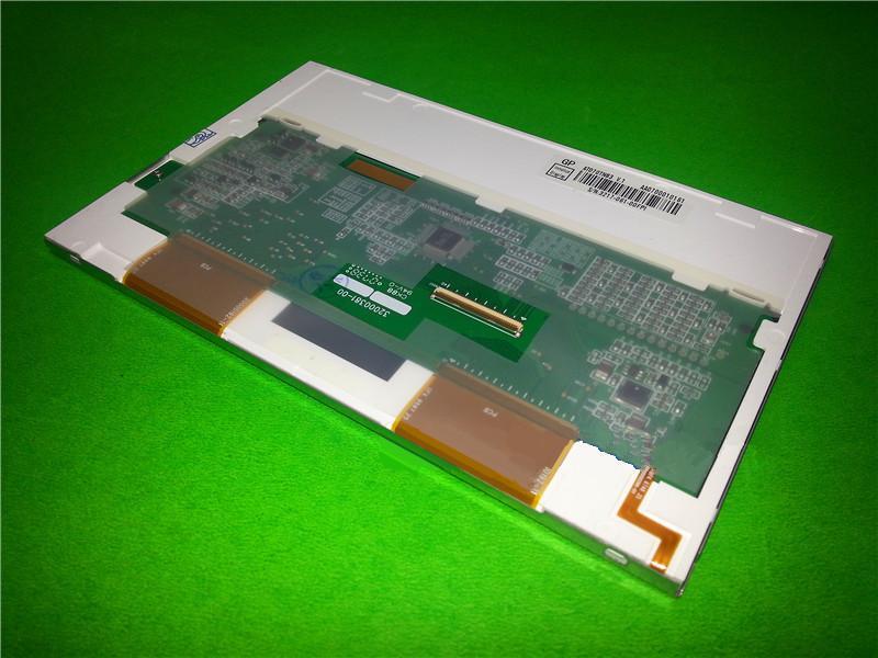 """7.0"""" inch for AT070TN83 V.1 LCD screen AT070TN83 V1 GPS DVD Vehicle-bone lcd dis 5"""