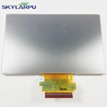 """4.3"""" inch LMS430HF33 LMS430HF33-002 GPS LCD display screen with touch screen 4"""