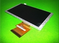 "6.2"" inch TFT LCD Screen (5mm) for"