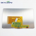 """4.3""""inch LMS430HF19 LCD screen + touch"""