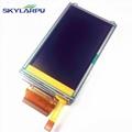 "3.0"" inch LCD screen for GARMIN OREGON"