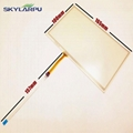 7-inch 165mm*100mm Touch screen digitizer panel for 165mmx100mm Car navigation  1