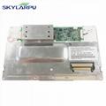 7.2'' inch LCD LTE072T-050-2 LTE072T-050