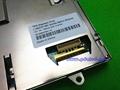 7.2'' inch LTE072T-051-2 LTE072T-051 lcd