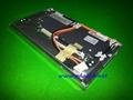 6.5 inch LQ065T9DR51U LQ065T9DR52U LQ065T9DR53T LQ065T9DR54 for car navigation 2