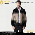New Style High Quality Hot Sale Winter