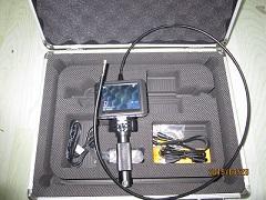 DSK-TV-6.0工业电子内窥镜 1