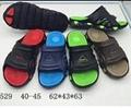 cheap men lady bath slipper eva home bargains slippers slippers