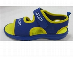 Best Price of China Manufacturer Eva Sandals For Sale